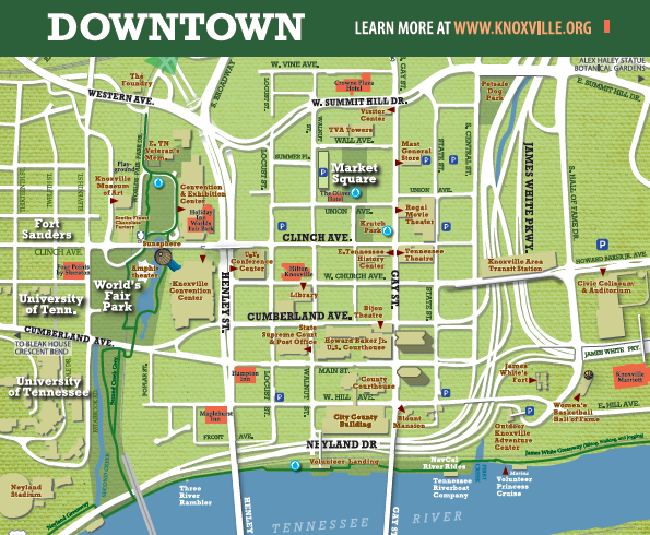 Looking for something fun to do in knoxville while on this year s